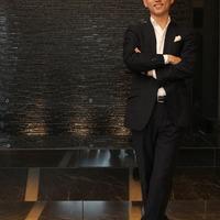 Atsuo Kanno