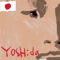 Tessei Yoshida