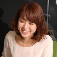 Hitomi Niino