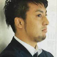 成田 暁彦