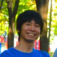 Akira Kudo
