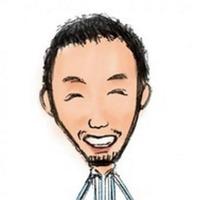 Yohei Ikunai