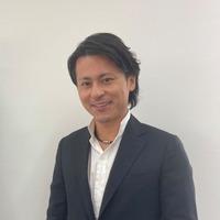 Shin-ichi Ide