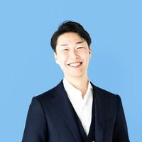 Yuichiro Mori
