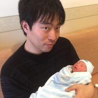 Shuichiro Tanaka