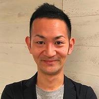 Tadashi Hara