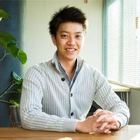 Kenji Miki