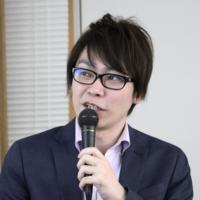 Ezaki Shuhei