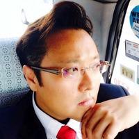 Leo Koichi Kato