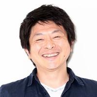 Takayuki Hirayama