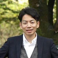 Kento Tanaka
