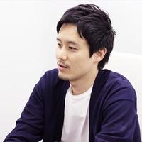 Shotaro Kawabata