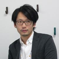 Kamata Yosuke