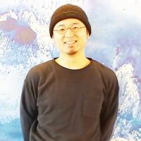 Hiroshi Kawata