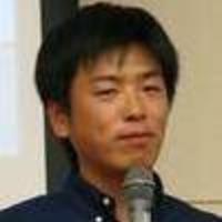 Takamichi Shimomoto