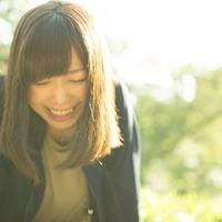 Mie Kitazawa
