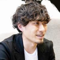 Takehiro Tazaki