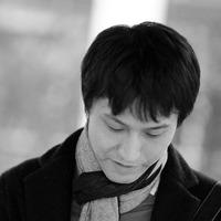 Shintaro Fukuda