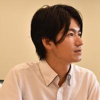 Kazuhiro Iguchi
