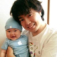 Yusuke Fujiki