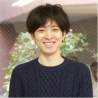Genki Fukusaki