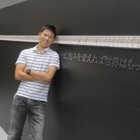 Yudai Jo Takagi