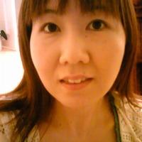 Sayako Sato