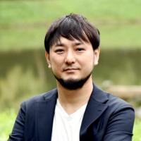 Takaaki Mizota