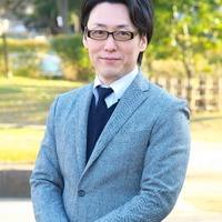 Toru Mukai