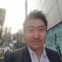 Shuhei Tadokoro
