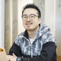 Satoshi Akiyoshi