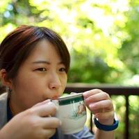 Azusa Shiratori