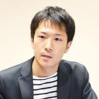 Haruki Hinode