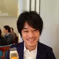 Mizuta Shuhei