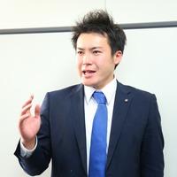 Kenta Nishiwaki