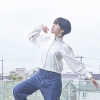Momoe Yoshimoto