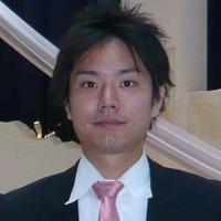 Kazuyuki Ishida