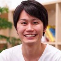 Katsunori Naito