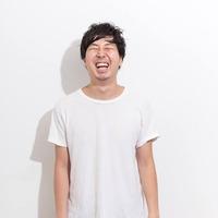 Hideto Matsutani