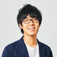 Yu Aoki