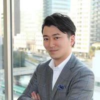 Shunsuke Nagai