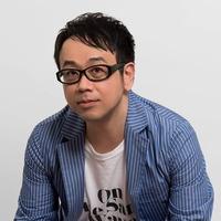 Yasuo Kashiwada