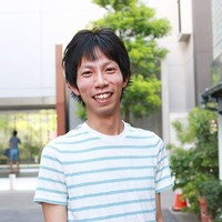 Masahiko Neginegi Negishi