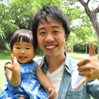 Yusuke Hiramatsu