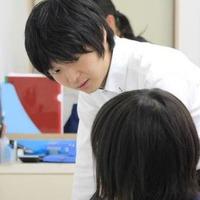 Fumiya Ito