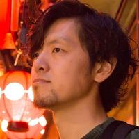 Takehisa Gokaichi