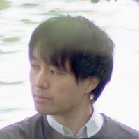 Satoshi Hamada