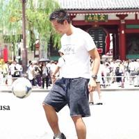 Yuta Nomura