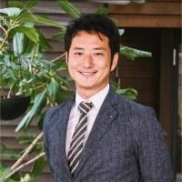 Takeshi Wakamatsu