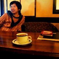 Katsuhiro Honda